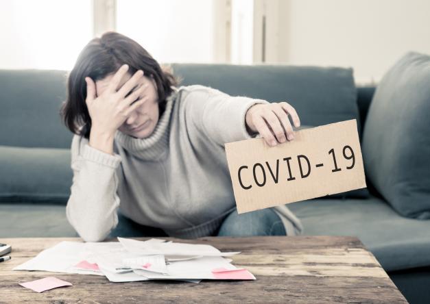 COVID19 : l'aide au paiement des loyers