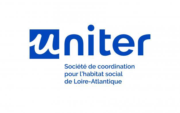 Atlantique Habitations, membre de la société de coordination Uniter